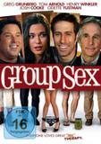 group_sex_die_etwas_andere_gruppentherapie_front_cover.jpg