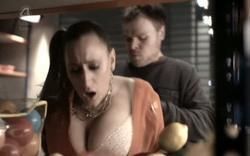 porno-s-lauren-socha