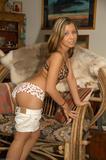 Sasha Hall - Toys 2456hm8xsoh.jpg