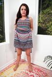 Lola Asset Gallery 128 Babes 2z6it2kgj6u.jpg