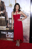 """*Adds* Michaela Conlin - At """"The Lincoln Lawyer"""" Screening in LA - Mar 10, 2011 (x14 +14)"""
